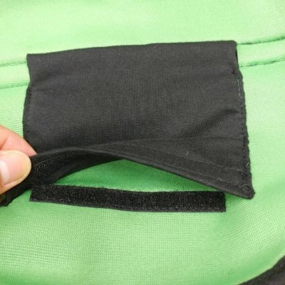 画像2: 「犬服,クールベスト」,熱中症対策 メッシュクールベスト(S〜XL)